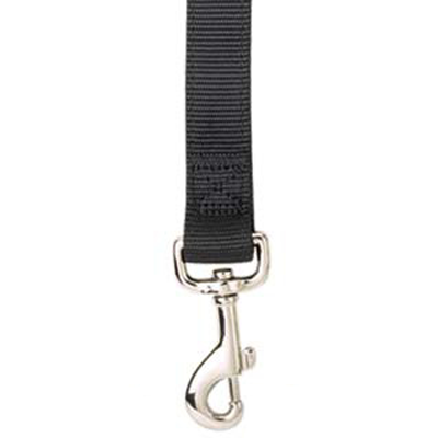 Double Layer Nylon Dog Leads