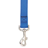 Guardian Gear Double Layer Nylon Dog Leads