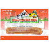 Himalayan Dog Chew Large