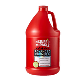 Nature's Miracle Advanced Gallon