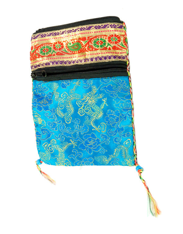 Bag for Sacred Items