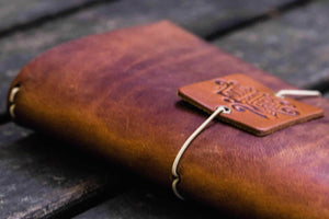 What is Vegetable Tanned Leather and is it Superior in Quality?