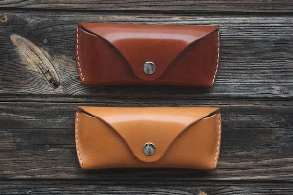 leather-sunglasses-case