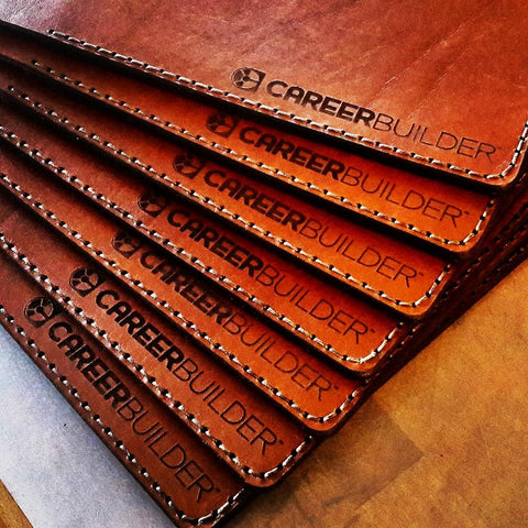 leather_company_corporate_branding