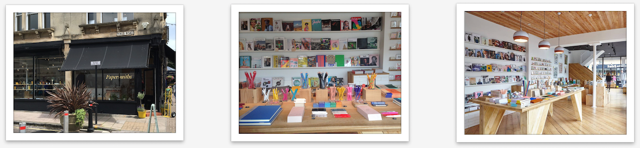papersmith-london-bristol