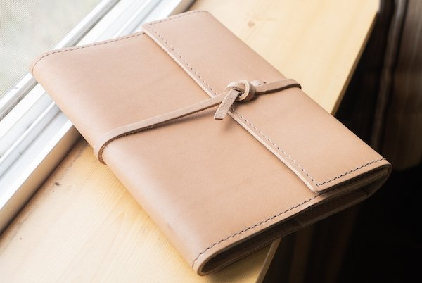 writers-log-large-refillable-leather-notebook