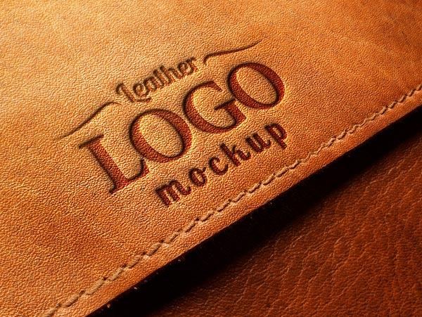 leather emboss for corporate orders imprint a logo galen leather leather emboss for corporate orders