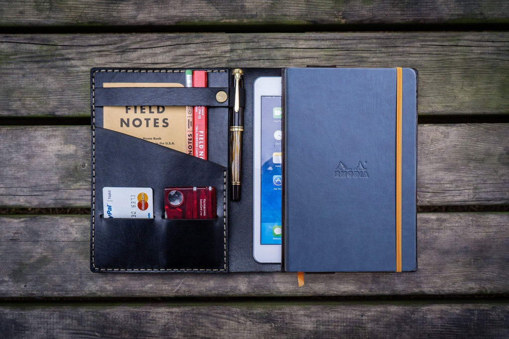 Rhodia Covers