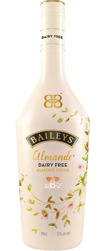 Bailey's Almande 700ml