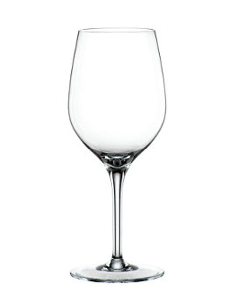 6x Spiegelau Cantina White Wine Glasses