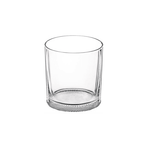 2x Spiegelau Diamonds Double Old Fashioned Glass , Glass - Spiegelau, Wine Central - 1