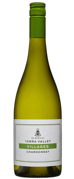 De Bortoli Yarra Valley Villages Chardonnay 2014