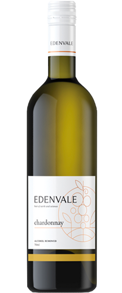 Edenvale Alcohol-Removed Chardonnay