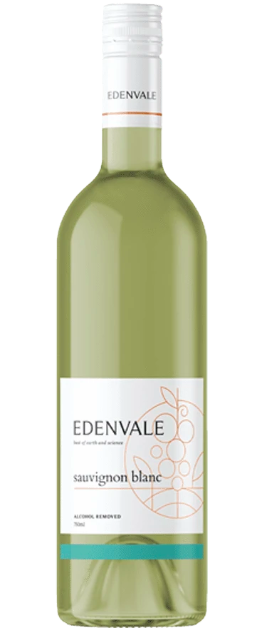 Edenvale Alcohol-Removed Sauvignon Blanc