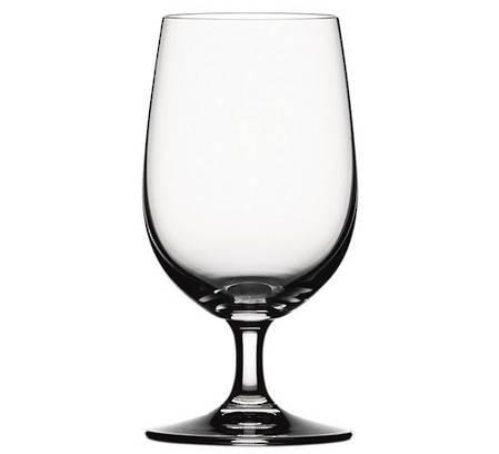 6x Spiegelau Festival Water Glasses , Accessories - Spiegelau, Wine Central
