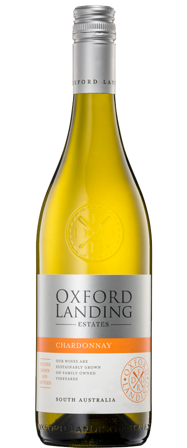 Oxford Landing Estates Chardonnay 2019