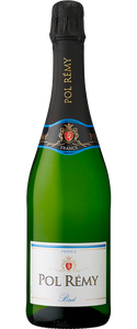Pol Remy Brut NV - Wine Central