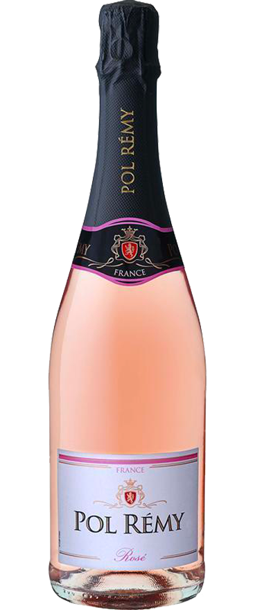 Pol Remy Rose NV