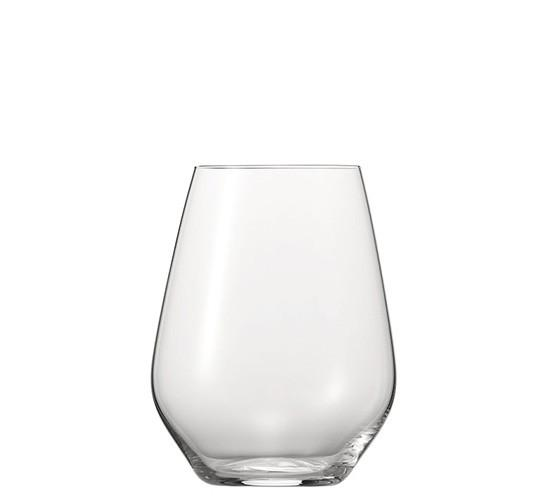 4 x Spiegelau Authentis Casual White Wine Glasses in a Gift Tube , Accessories - Spiegelau, Wine Central