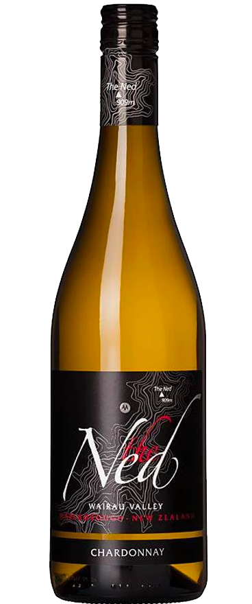 The Ned Chardonnay 2017