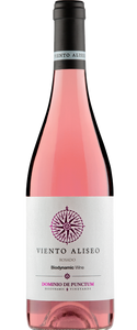 Viento Aliseo Rosé 2016 - Wine Central