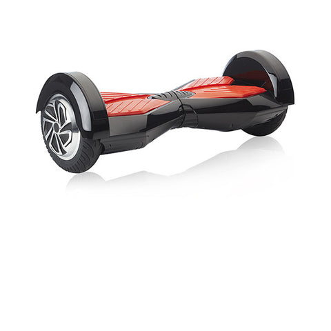 Airboard 1.5