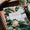 Thirty-One Days of Prayer Journal