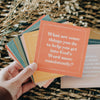Conversation Cards for Bible Study
