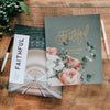Faithful - His and Hers Bundle