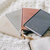 The Story of Redemption Journal Bundle