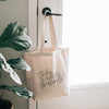Today Matters for Eternity Tote