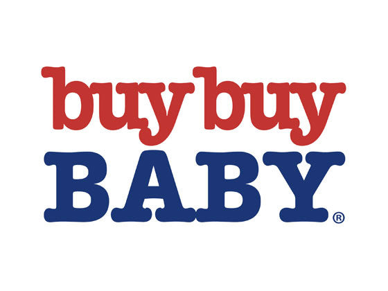 buy buy Baby Products