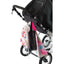 [Buy The Best Selling Stroller Gear & Accessories Online]-Buggygear