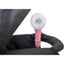3 Speed USB Rechargeable Buggy TURBO Fan - Preorder Available June 22nd