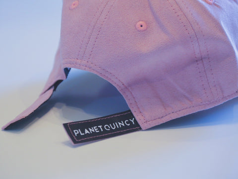 Signature Off-Top Hat | NEW ERA - Planet Quincy