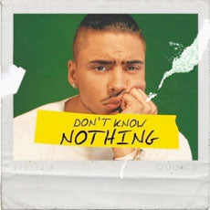 Don't Know Nothing by Quincy