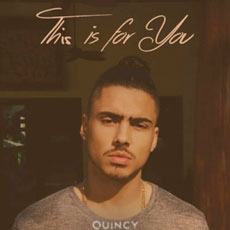 This is for You by Quincy