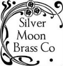 Silver Moon Brass Co