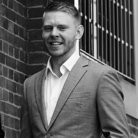 An interview with Barker Bespoke CEO: Tim Wheeler