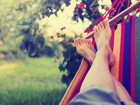 11 Ways to Turn Your Shed into a Summer Getaway