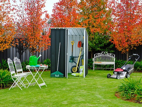 What are the Best Cheap Sheds?