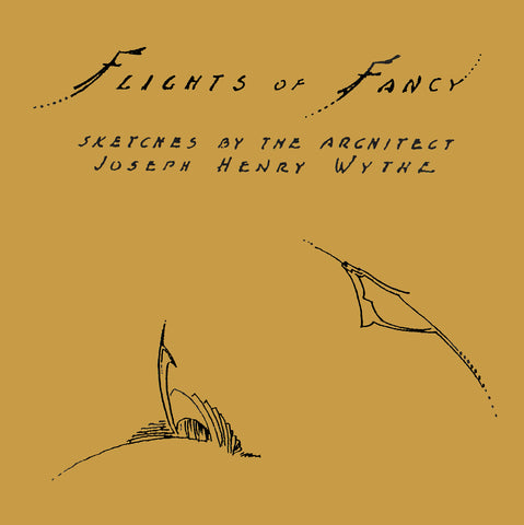 FOK BOOK :: Flights of Fancy