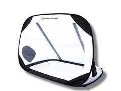 GoalAnywhere Indoor/Outdoor Pop Up Goal