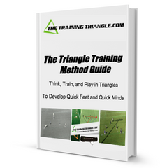 The Triangle Training Method eBook