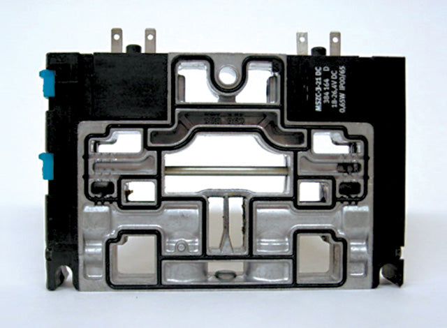 Gasket for Pneumatic and Hydraulic Products
