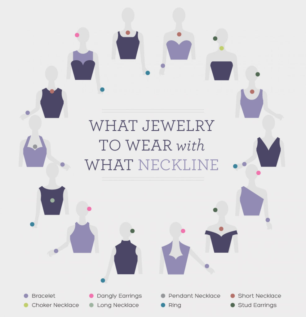 cuts accessories infographic