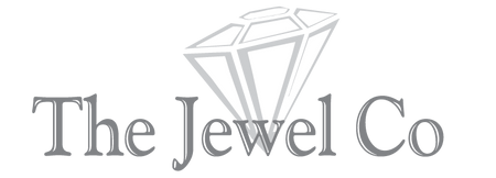 The Jewel Co Logo