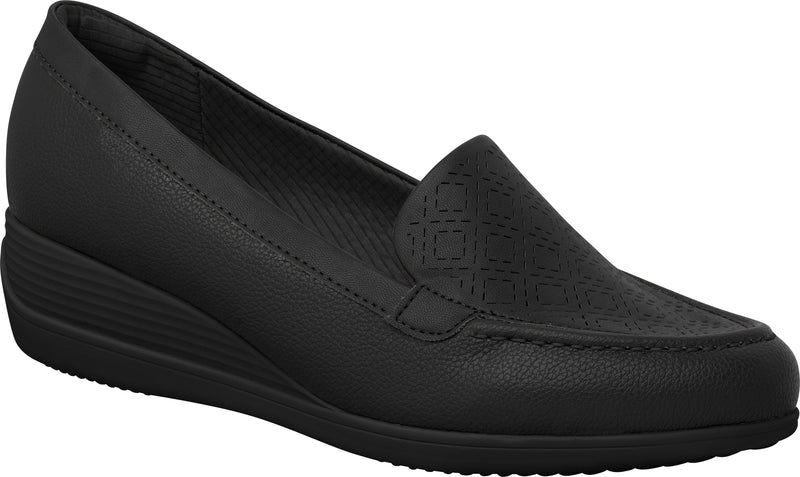 Piccadilly Ref 117039 Women Mathitherapy Smart Technology in Black