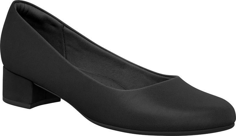 Piccadilly Ref: 200A Flight Attendant Crew Shoes For Uniform Or Fashion Business With Low Heel