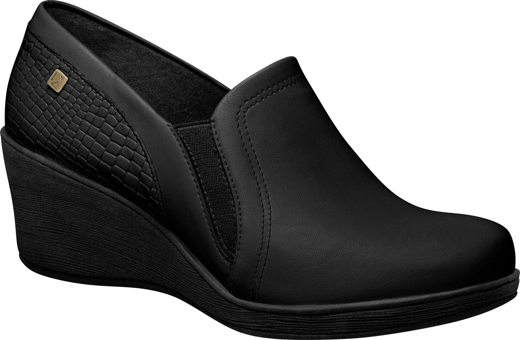 Piccadilly Ref 180171 Women Mathitherapy Smart Technology in Black
